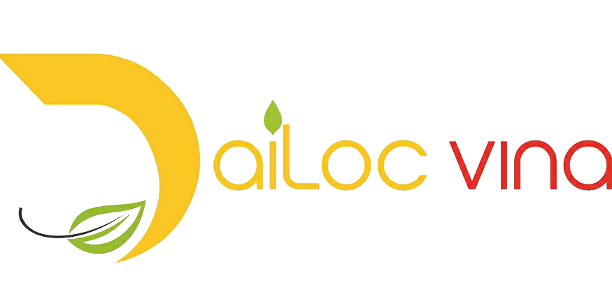 DaiLoc Vina